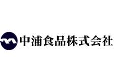 中浦食品 島根県 松江市 海産物 お土産